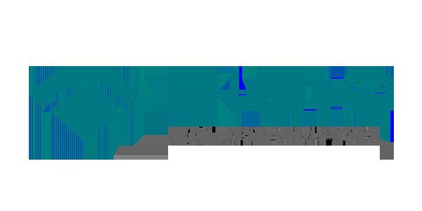 logo_egoo